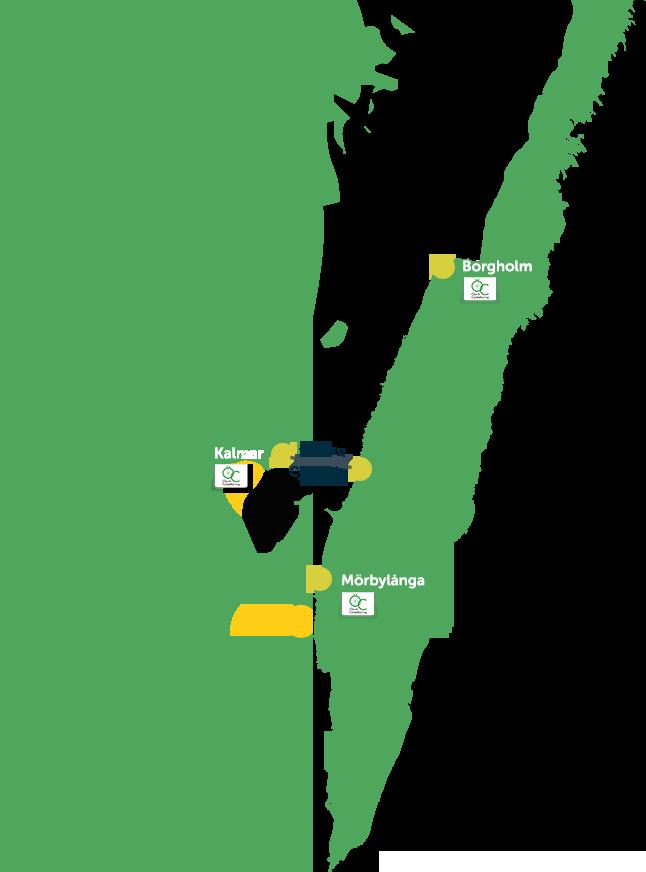 olands-karta